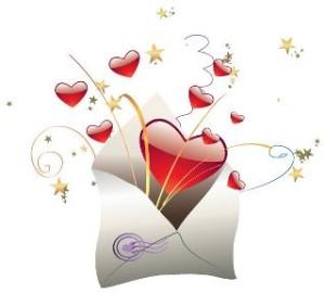 «День Больших сердец» в ДЦ «Смайленд»