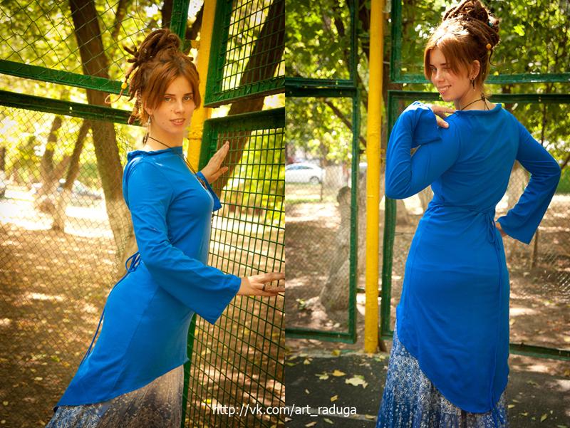 blue-tunika.jpg