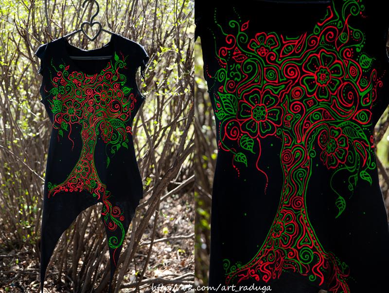tree-trans.jpg