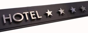21.10. 2015 вступят в силу новые правила для гостиниц