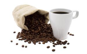 Кофе — божественный напиток