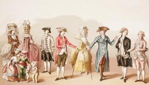 Женские жилеты: динамика и практичность в современном гардеробе