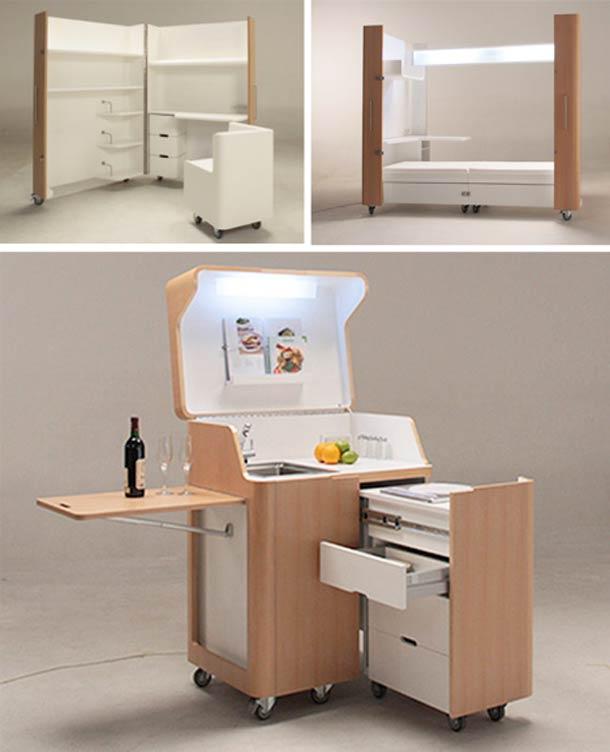 Atelier-OPA-suitcase-room-8