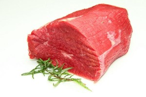 Мясо «как тушенка»