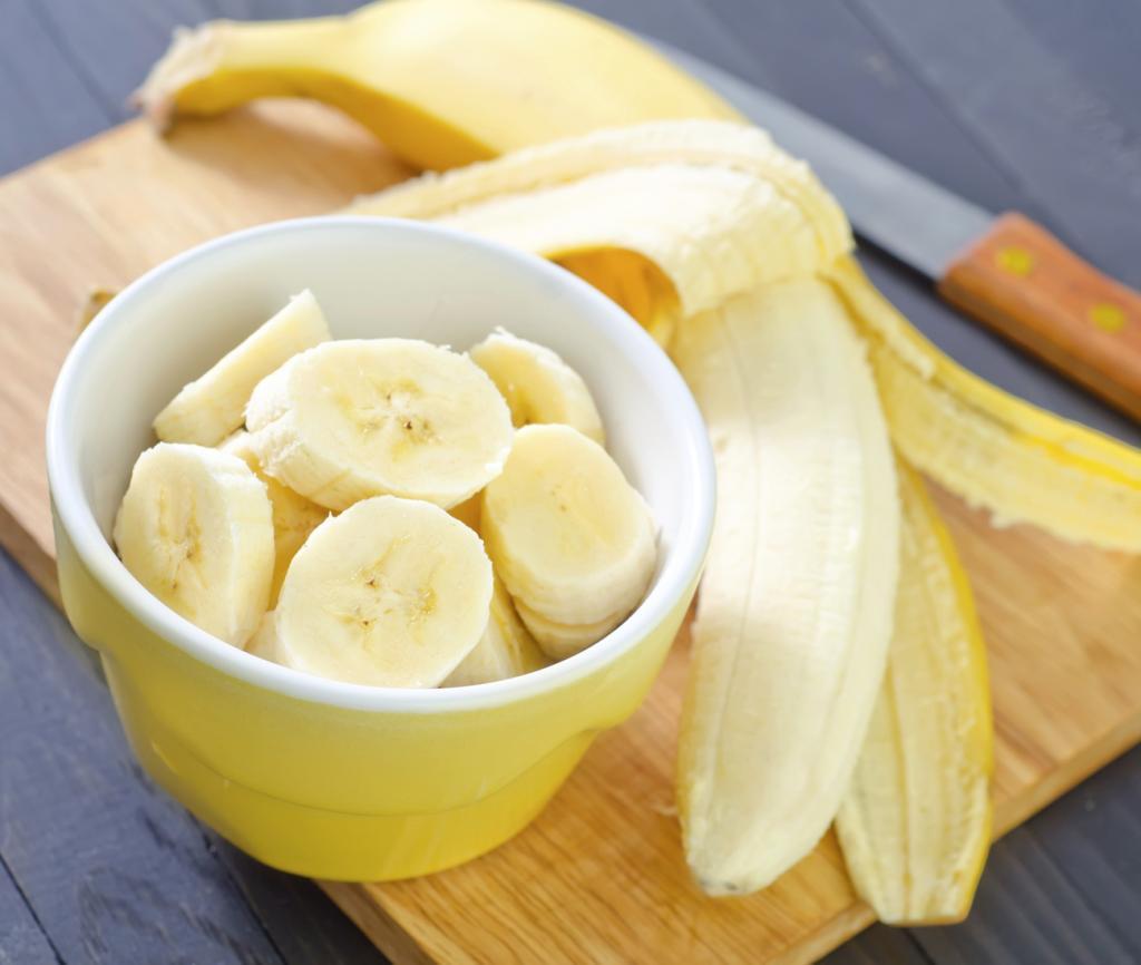 kakoj-vitamin-v-banane
