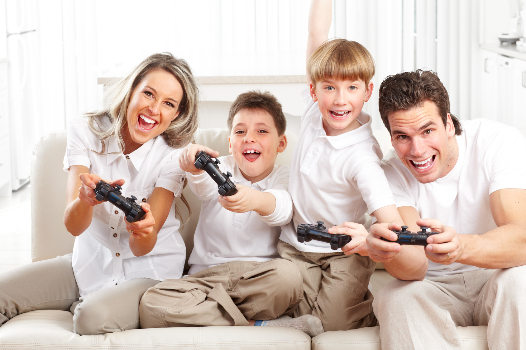 joy family friendly gaming - 1100×732
