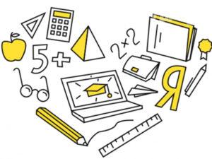 Эссе: «Зачем математика нужна в жизни?»