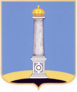 Доклад по истории (6 класс) «История моего города. Ульяновск»
