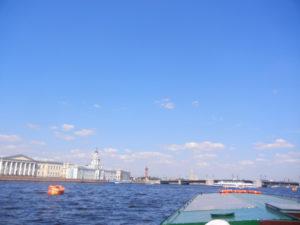 Рукотворные памятники России, внесенные в список объектов Всемирного наследия ЮНЕСКО