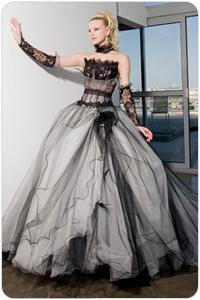 Платья 2010г