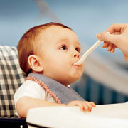 Приготовить детскую еду в домашних условиях своими руками гораздо легче, чем вы думаете.