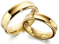 Что принесет брак в шесть единичек.