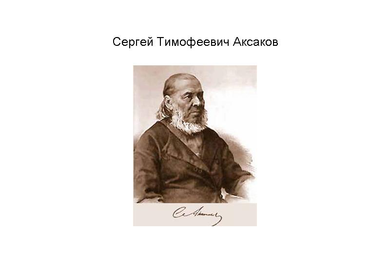 домашний доктор ульяновск