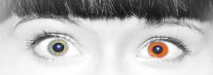 Народные методы борьбы с морщинами вокруг глаз.