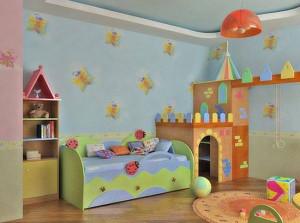Комната для подростка варианты в фотографиях.