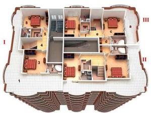 90 идей для вашей квартиры.