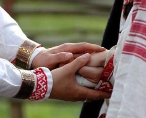 Наставления мужчинам, решившим жениться из глубины веков.