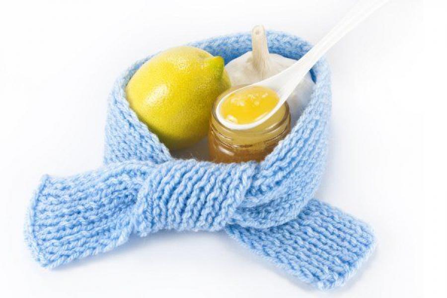 Алоэ лечение насморка у детей отзывы