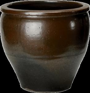 Керамическая посуда наших предков