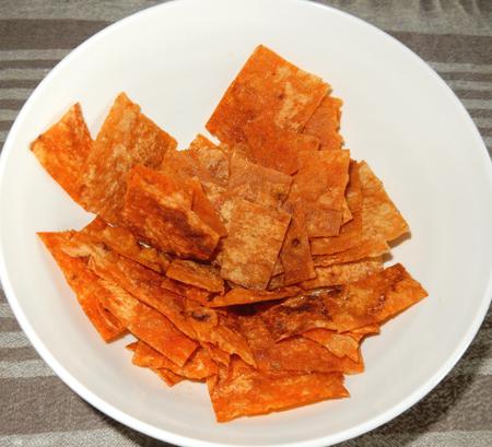 chipsi5