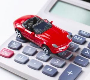 how-to-lower-your-car-insurance-premium