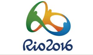 Олимпийские игры 2016 . Где, когда, почем?