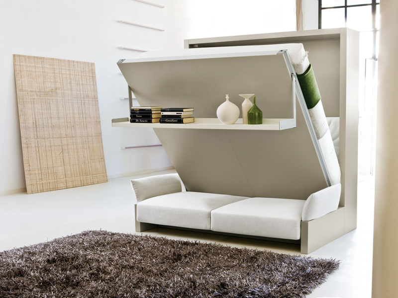 1920x1440-hidden-bed-perfect-space-saver-furniture-best-source