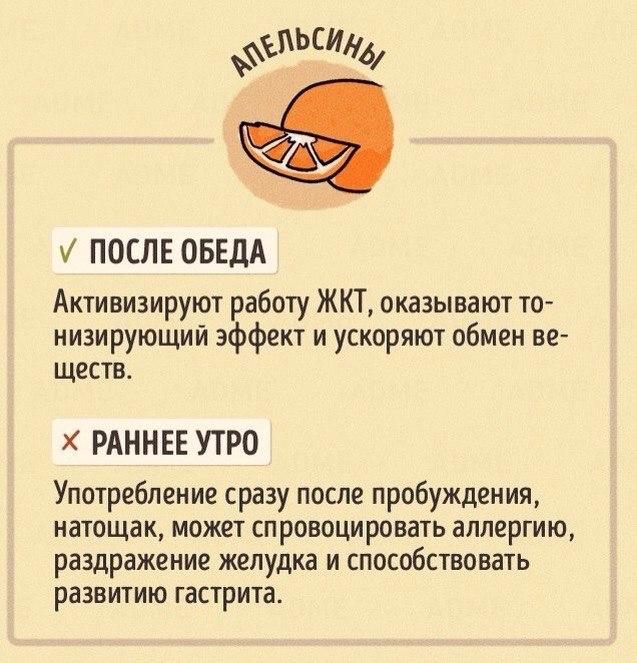 OdWD-aglURk