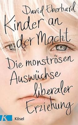 kinder_an_der_macht_104173734