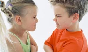 38 настоящих истин об отношениях