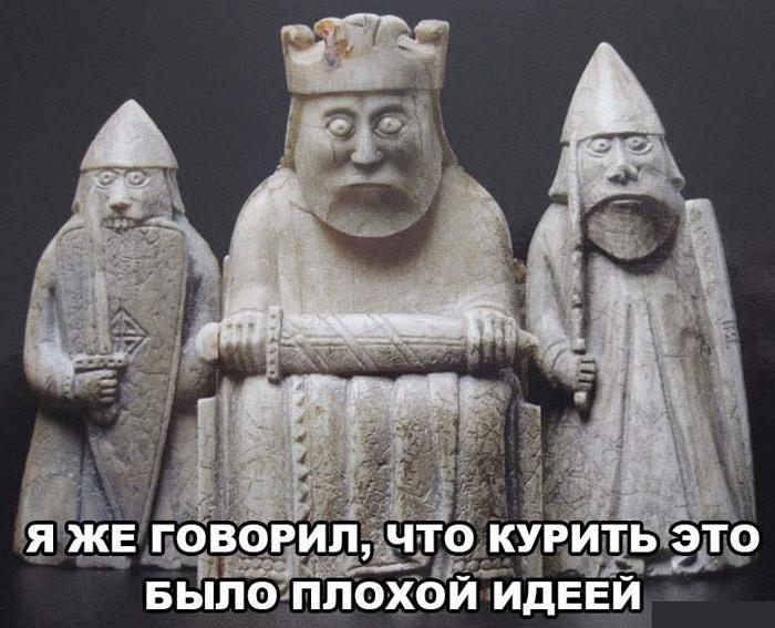 1429278854_1