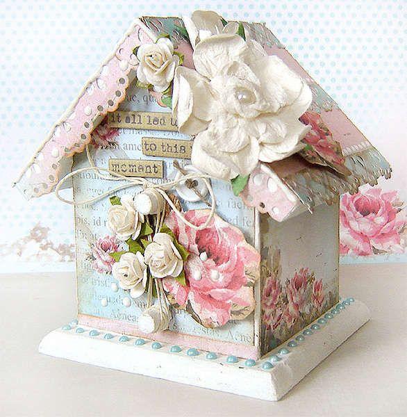 wpid-dekorativnye-domiki_i_4