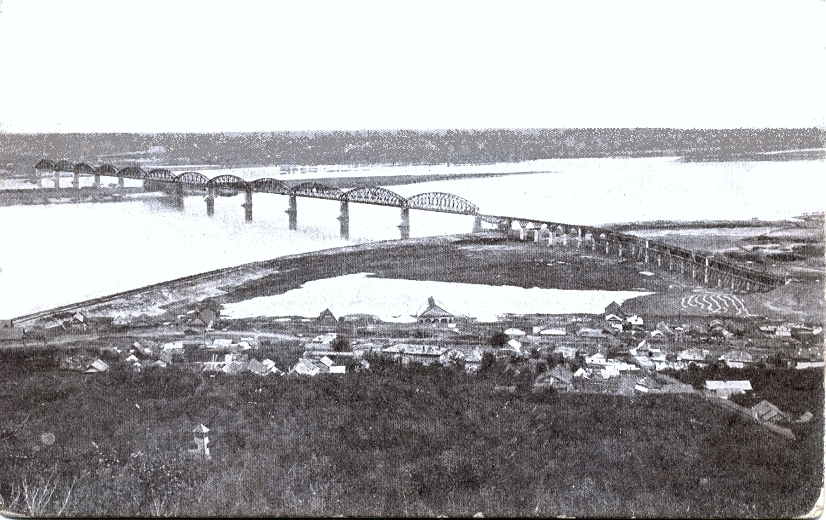 Most_Volgo-Bugulminskoj_zh._d._v_Simbirske