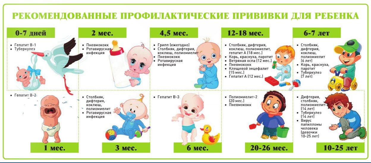 profilakticheskie-privivki-3