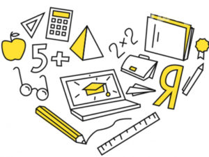 Эссе: «Зачем математика нужна на жизни?»