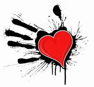 Сочинение «Чем доброта отличается от милосердия?»