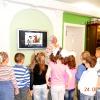 Музей купечества в Ульяновске